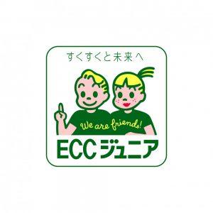 ECC_wakutsuki_color